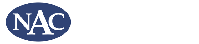 Niantic Awning & SunRoom Co.